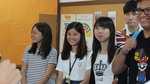 20141015-Project_We_Can_PolyU_sharing-38