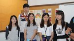 20141015-Project_We_Can_PolyU_sharing-42