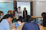 20141016-Project_We_Can_PolyU_sharing-06