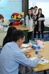 20141016-Project_We_Can_PolyU_sharing-12