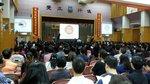 20141107-PWC_Teachers_Development_day-25