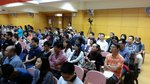 20141107-PWC_Teachers_Development_day-31
