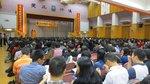 20141107-PWC_Teachers_Development_day-34