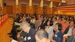 20141107-PWC_Teachers_Development_day-40