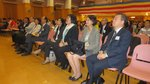 20141107-PWC_Teachers_Development_day-53