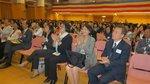 20141107-PWC_Teachers_Development_day-54