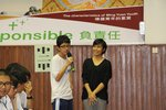 20141105-Handicapped-03