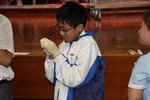 20141105-Handicapped-18