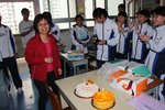 20141114-Miss_Yeung_Birthday-02