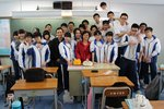 20141114-Miss_Yeung_Birthday-08