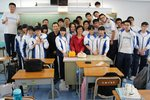 20141114-Miss_Yeung_Birthday-09