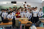 20141114-Miss_Yeung_Birthday-10