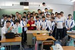 20141114-Miss_Yeung_Birthday-11