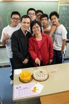 20141114-Miss_Yeung_Birthday-13