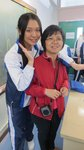 20141114-Miss_Yeung_Birthday-49