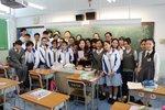 20141117-Miss_Sezto_Birthday-12