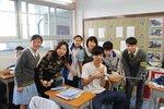 20141117-Miss_Sezto_Birthday-13