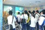 20111013-hoihawan_06-04