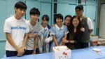 20141104-Miss_Lau_Birthday-07