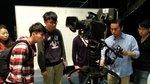 20141122-HKBU_AF_OpenDay_01-21