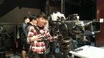 20141122-HKBU_AF_OpenDay_01-35