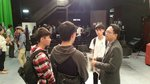 20141122-HKBU_AF_OpenDay_02-05