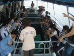 20111013-hoihawan_07-13