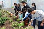 20141205-my_garden-04