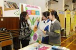 20141215-Youth_Experiential_Integration_Project_07-04