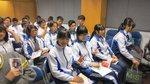 20141212-HKDI_02-12