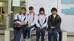 20141212-HKDI_02-17