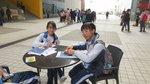 20141212-HKDI_02-27
