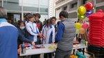 20141212-HKDI_02-29