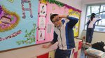 20141219-cleaning_classroom-21