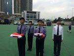 20141227-flag_raising-12