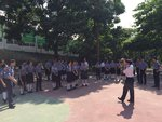 20140928-tko_district_meeting-02