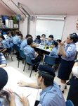 20140928-tko_district_meeting-07