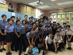 20140928-tko_district_meeting-10