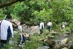 20111013-hoihawan_01-18