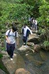 20111013-hoihawan_01-22