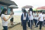 20111013-hoihawan_02-08