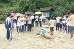 20111013-hoihawan_02-13