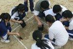 20111013-hoihawan_03-07