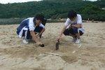 20111013-hoihawan_03-19
