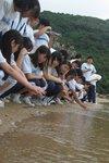 20111013-hoihawan_04-53