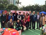 20150207-Neighbourhood_First-01