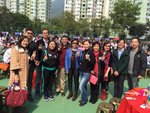 20150207-Neighbourhood_First-03