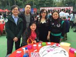 20150207-Neighbourhood_First-05