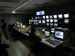 20150211-cableTV-08