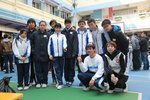 20150208_Service_Anywhere_02-24